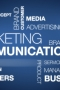 Marketing et Communication cross-média